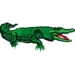 stickerei_cc_aligator