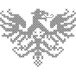 stickerei_cc_stickerei_salzburg_adler_eagle_cross_stich