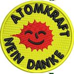 stickerei_cc_stickerei_salzburg_atomkraft_nein_danke_logo