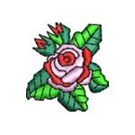 stickerei_cc_stickerei_salzburg_roseblume