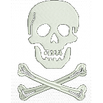 stickerei_cc_stickerei_salzburg_skull_totkopf_pirates