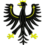 stickerei_cc_stickerei_salzburg_adler1_eagle