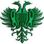 stickerei_cc_stickerei_salzburg_adler2_eagle