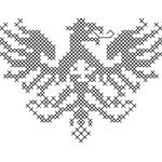 stickerei_cc_stickerei_salzburg_adler_eagle_cross_stich