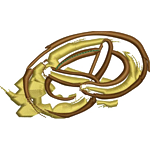 stickerei_cc_stickerei_salzburg_baeckerei_logo