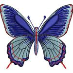 stickerei_cc_stickerei_salzburg_butterfly