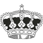 stickerei_cc_stickerei_salzburg_krone_crown_design1