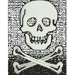 stickerei_cc_stickerei_salzburg_skull_totkopf_pirates