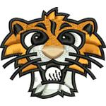 stickerei_cc_stickerei_salzburg_tiger